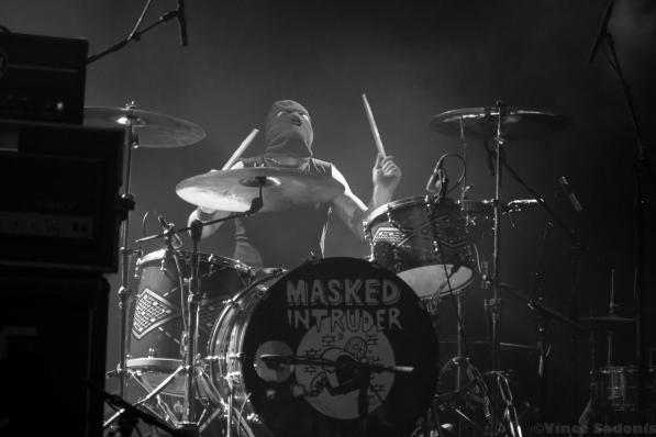masked-intruder-9