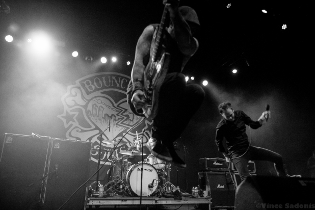 the-bouncing-souls-1