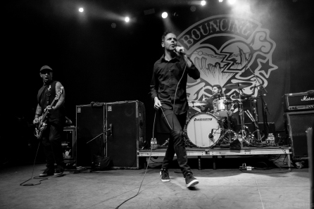 the-bouncing-souls-17
