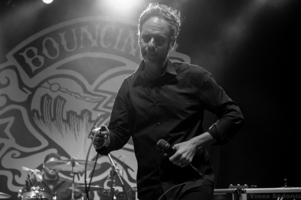 the-bouncing-souls-18