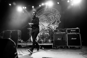 the-bouncing-souls-19