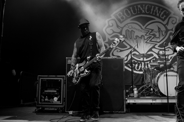 the-bouncing-souls-7