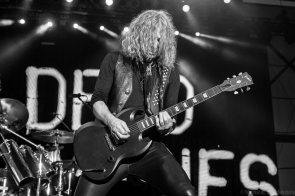 the-dead-daisies-107