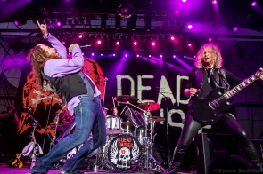 the-dead-daisies-117