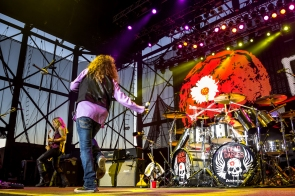 the-dead-daisies-13