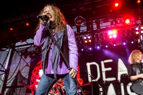 the-dead-daisies-16