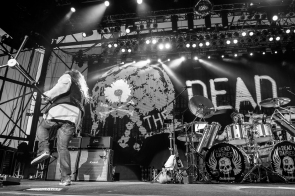 the-dead-daisies-41