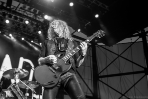 the-dead-daisies-48