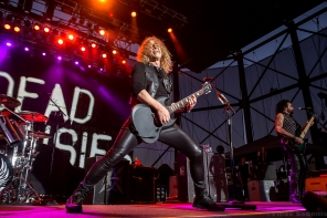 the-dead-daisies-59