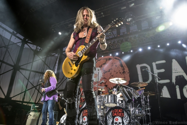 the-dead-daisies-78