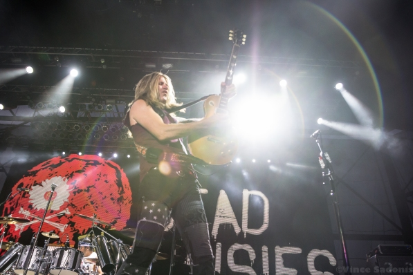the-dead-daisies-86