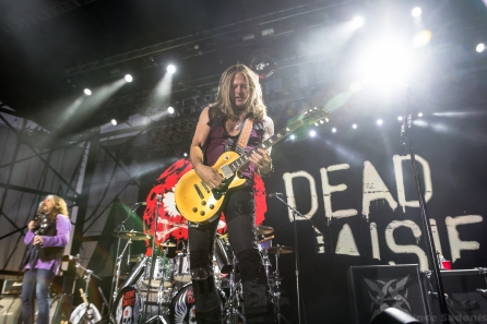 the-dead-daisies-88