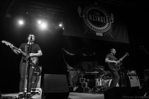 the-menzingers-15