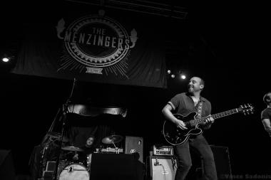 the-menzingers-2