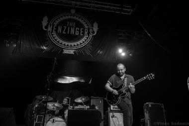 the-menzingers-3