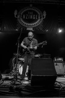 the-menzingers-5