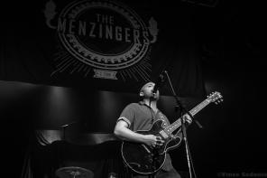 the-menzingers-67