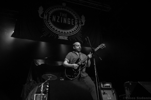 the-menzingers-68