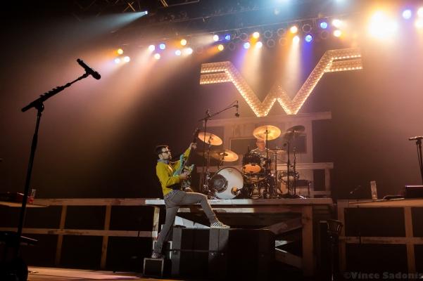 weezer-135