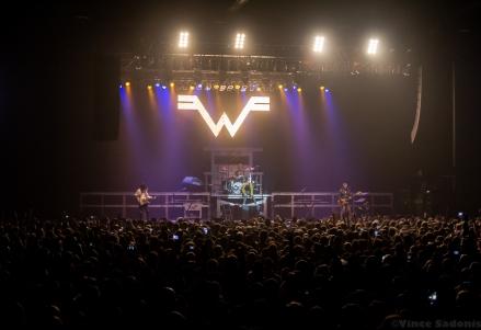 weezer-147
