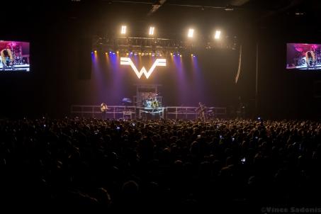 weezer-148