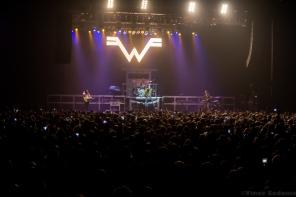 weezer-149