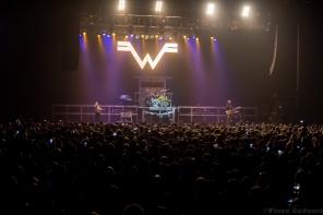 weezer-150