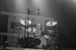 weezer-89