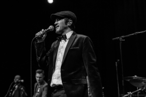 cherry-poppin-daddies-136