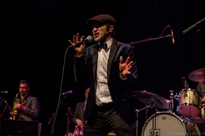 cherry-poppin-daddies-148