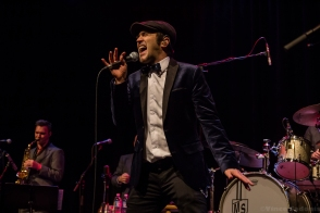 cherry-poppin-daddies-149