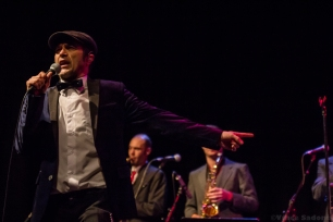 cherry-poppin-daddies-158
