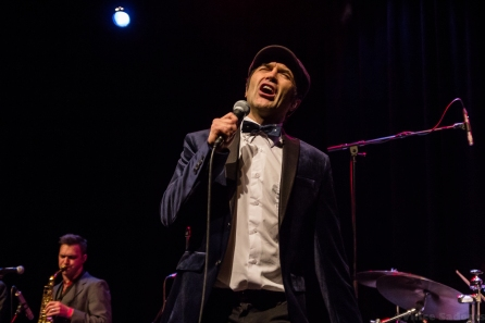 cherry-poppin-daddies-169