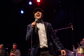 cherry-poppin-daddies-172