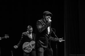 cherry-poppin-daddies-27