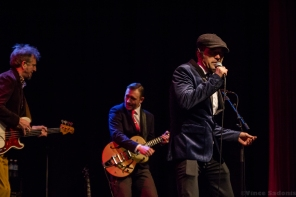 cherry-poppin-daddies-29