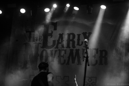 the-early-november-44