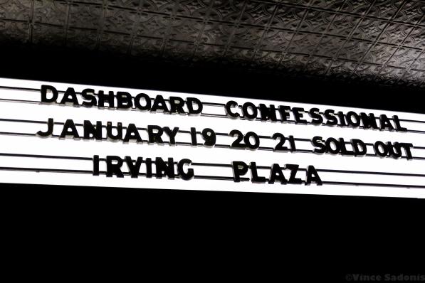 dashboard-confessional-1