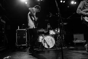 vinyl-theatre-14