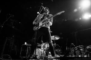 vinyl-theatre-27