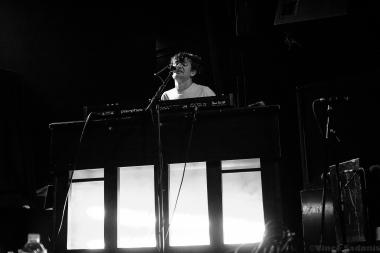 vinyl-theatre-34