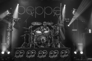 pepper-62