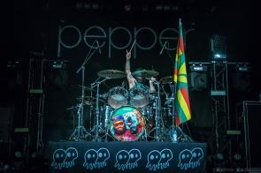 pepper-63