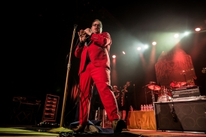 St. Paul & Broken Bones 11
