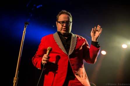 St. Paul & Broken Bones 14