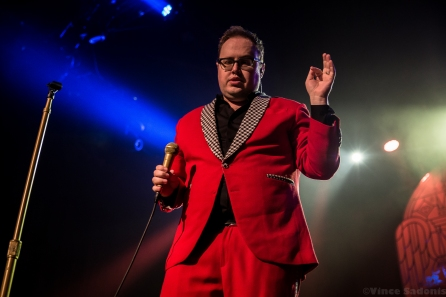 St. Paul & Broken Bones 15