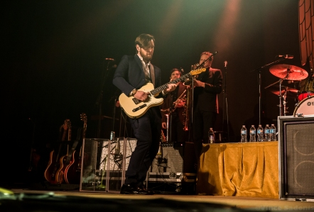 St. Paul & Broken Bones 20