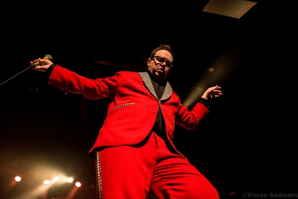 St. Paul & Broken Bones 34
