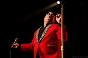 St. Paul & Broken Bones 37
