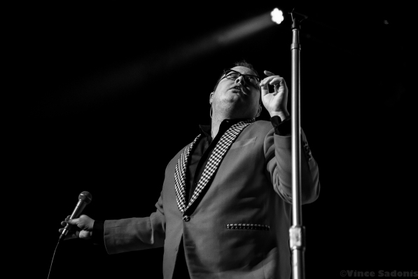 St. Paul & Broken Bones 38